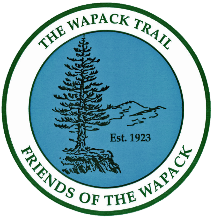 The Friends of the Wapack